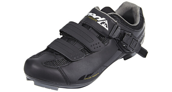 Red Cycling Products Road III schoenen zwart